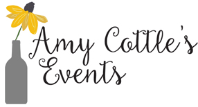 Amy Cottle's Events