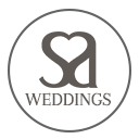 SA Weddings Listing