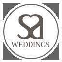 SA Weddings Listing